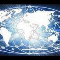 Ποιά είναι τα Γεωπαθητικά πεδία;