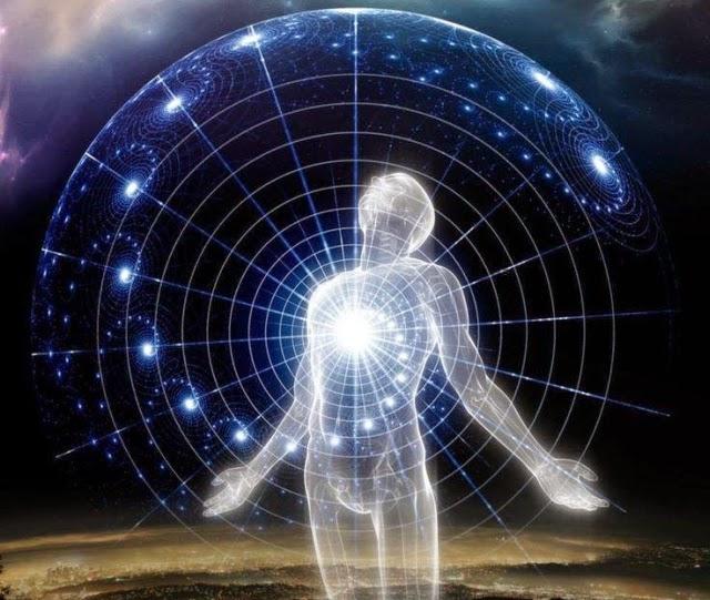 Αποτέλεσμα εικόνας για Σύμπαν, Φωτόνια, Ανέλιξη