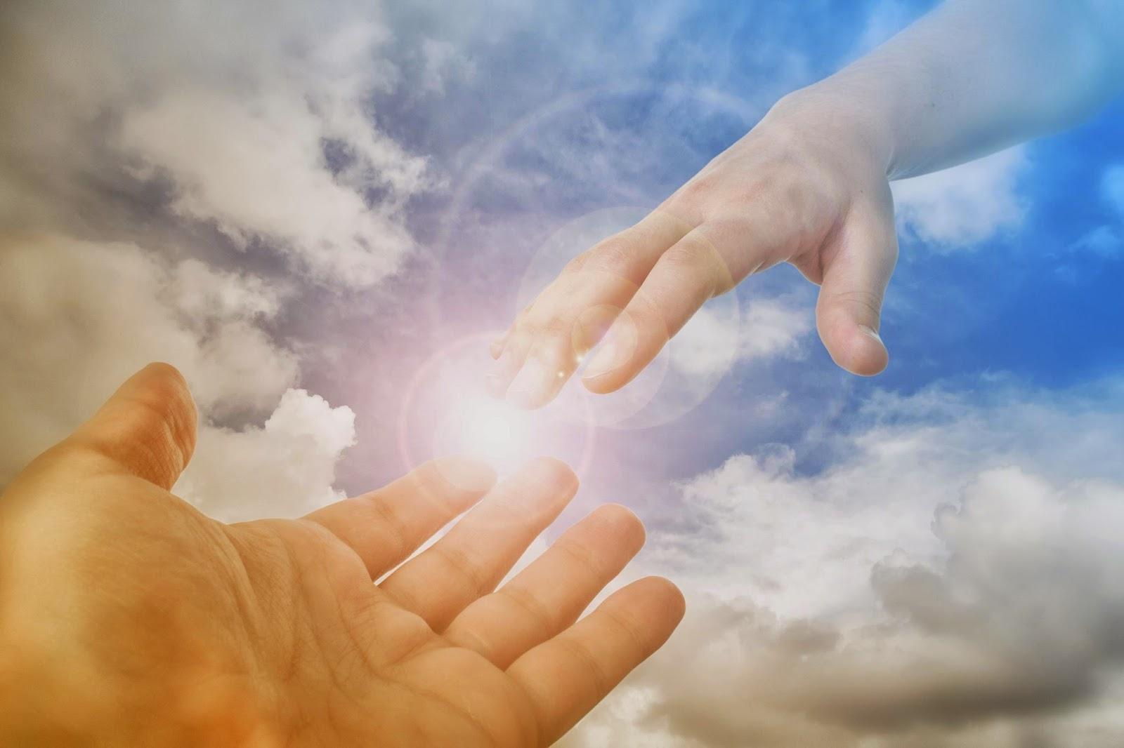 Αποτέλεσμα εικόνας για ένωση ψυχης με το θεό στη φιλοσοφία, πρόκλος