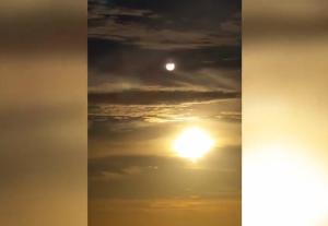 Στιγμιότυπο από 2015-10-30 22:55:03