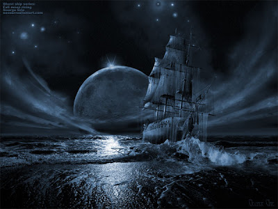 http://3.bp.blogspot.com/_dvtGF04Fp2I/SndwOjx3hQI/AAAAAAAAAME/DlKEtLPNrFQ/s400/483d-ghost-ship-print.jpg