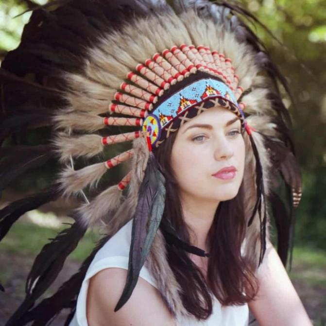 Ινδιάνοι Αντέγραψαν Αρχαίους Έλληνες; Ήρθαν εδώ ή πήγαμε εμείς εκεί;