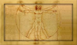 30 ΠΑΡΑΞΕΝΕΣ ΑΛΗΘΕΙΕΣ: Το σώμα έχει ΥΠΕΡΑΝΘΡΩΠΕΣ δυνατότητες τις ΟΠΟΙΕΣ γνωρίζουν λίγοι!