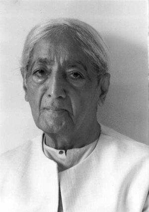 Αποτέλεσμα εικόνας για .Krishnamurti
