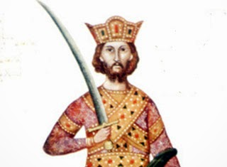 Αποτέλεσμα εικόνας για σφαγες βυζαντιο