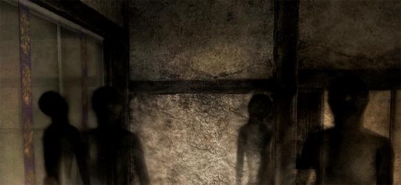 Αποτέλεσμα εικόνας για Evestrum: Οι Αστρικες Σκιες του Παρακελσου