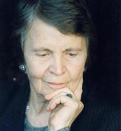 «Πόσο ελληνικό είναι το Βυζάντιο;» – Σχόλια στο βιβλίο της Ελένης Γλύκατζη-Αρβελέρ