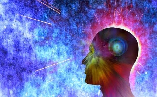 """Διόραση: Μία """"ματιά"""" σε άλλους κόσμους ύπαρξης"""