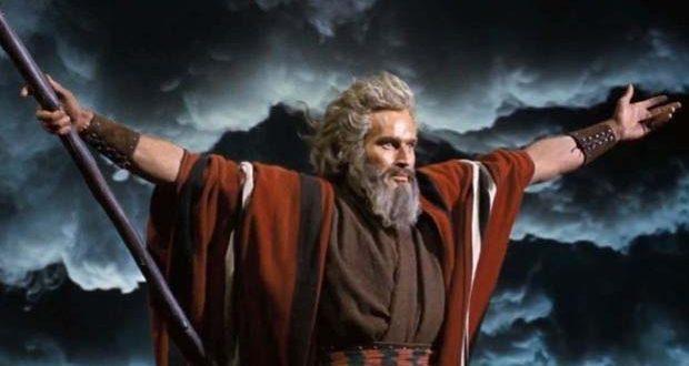 Μια άγνωστη ιστορία: Ο… «Μεσσίας της Κρήτης» που έλεγε ότι ήταν ο Μωυσής και έπνιξε στη θάλασσα εκατοντάδες Εβραίους του νησιού!