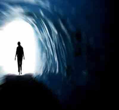 Οράματα του Νεκροκρέβατου : Ένα μυστηριώδες Φαινόμενο