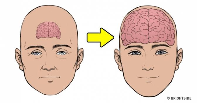 8 συμβουλές από νευροεπιστήμονες για το πως θα γίνουμε ευτυχισμένοι