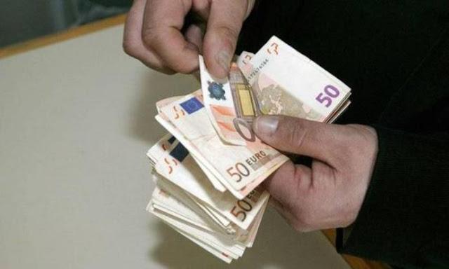 Τα 10 πιο τρελά επιδόματα που έχει δώσει το ελληνικό δημόσιο
