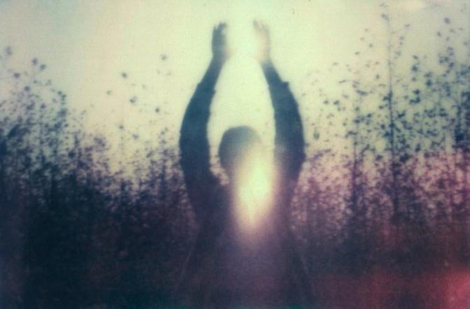 Η ασθένεια ως σύγκρουση μεταξύ μυαλού και σώματος