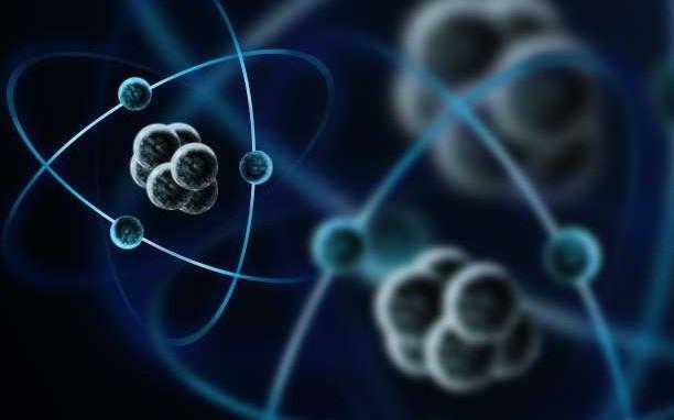 Τι είναι η Κβαντική Φυσική;
