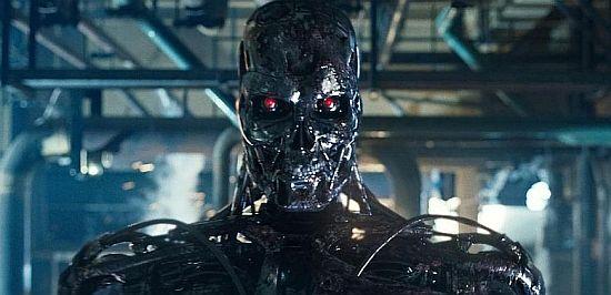 Ειδικοί προειδοποιούν: Μην αναπτύξετε τεχνητή νοημοσύνη σε όπλα – Θα ανοίξει το κουτί της Πανδώρας»
