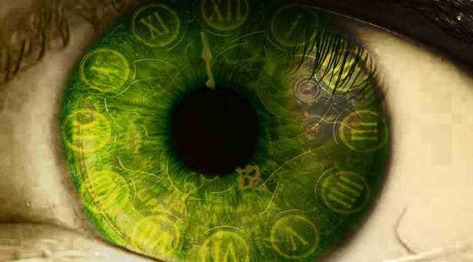 Διόραση: Μία «ματιά» σε άλλους κόσμους ύπαρξης