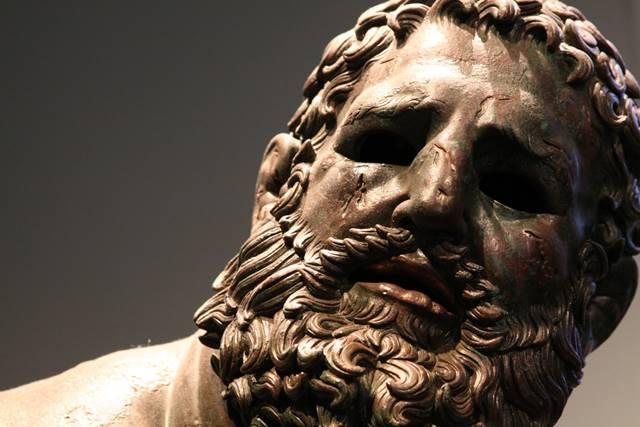 Φιλοσοφία και επιστήμη: μια ιστορία της αλήθειας