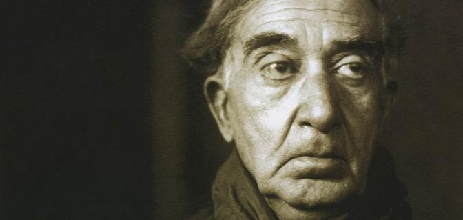 Κωνσταντίνος Καβάφης | Ένα υπέροχο ποίημά του, κοσμεί κτίριο στην Ολλανδία, & κάνει τους Έλληνες υπερήφανους!