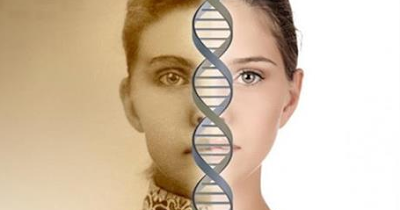 Τα βιώματα είναι κληρονομικά – Διαβάστε πώς οι εμπειρίες των προγόνων μας περνάνε στο δικό μας DNA!