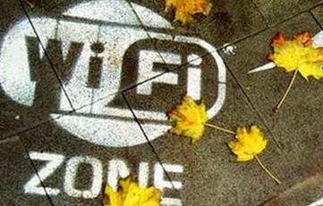 SOS από επιστήμονες για το Wi-Fi: Είμαστε εκτεθειμένοι – Ποιοι κινδυνεύουν;