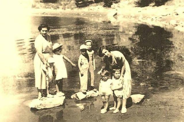 Τι απέγινε η λίμνη της Πεντέλης όπου ζούσαν οι νεράιδες του θρύλου και πνίγονταν μυστηριωδώς οι λουόμενοι;