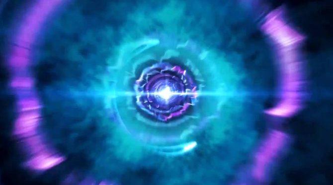 Κβαντική διεμπλοκή: Το φαινόμενο που εκμηδενίζει χρόνο και απόσταση