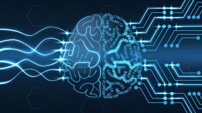 Στο μέλλον η τεχνητή νοημοσύνη θα διαβάζει το μυαλό και θα κάνει ταινία αυτό που βλέπει!