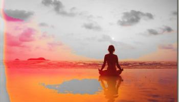 11 συνήθειες που έχουν οι ήρεμοι άνθρωποι