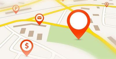 Τα Android σας εξακολουθούν να σας παρακολουθούν όταν οι υπηρεσίες τοποθεσίας είναι απενεργοποιημένες