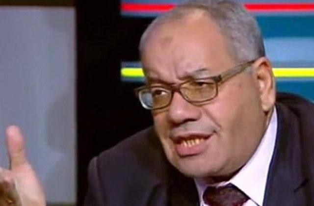 Αιγύπτιος δικηγόρος προκαλεί σάλο: «Πρέπει να βιάζουμε τις γυναίκες που φορούν σκισμένα τζιν»