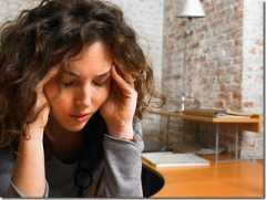 Ψυχολογία, Αυτογνωσία, Νευροεπιστήμη | Αναπλάθοντας τον Εγκέφαλο μας - Θεραπεύοντας το Τραύμα - Φόβος και Τραύμα