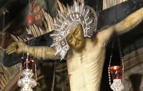 Ντοκιμαντέρ του BBC: Ο Ιησούς δε σταυρώθηκε, πέρασε δεκαετίες ως ταξιδιώτης και πέθανε στα 80 του (βίντεο)