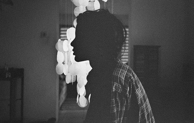 Η Μοναξιά