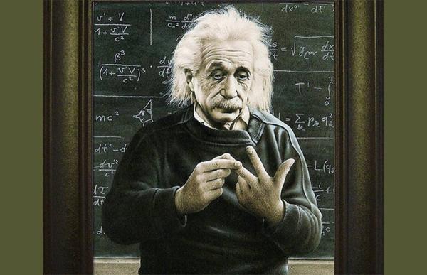 Τα μαθηματικά εξηγούν απίθανα συμβάντα, από θαύματα μέχρι και το να κερδίσει κανείς το λαχείο