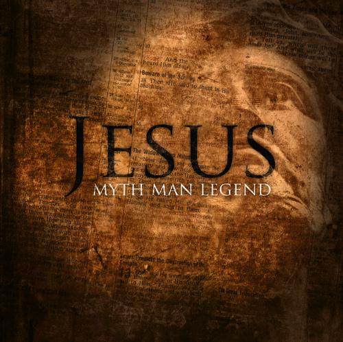 Το σύγχρονο debate για τη θεωρία του Μύθου του Ιησού