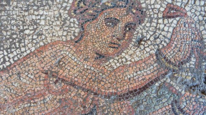 Τα αποτελέσματα των ανασκαφών στο Λεκανοπέδιο του Αμυνταίου Φλώρινας