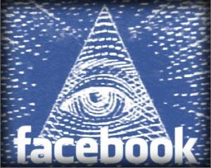 Τι ξέρει το Facebook για σένα… και τι μπορεί να σου κάνει – Πώς με ένα απλό τεστ προσωπικότητας, ο Ζούκερμπεργκ εκμεταλλεύεται το προφίλ σου!