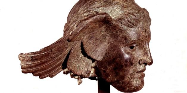 Εγκοίμηση: Η ιατρική του Ασκληπιού και ο ύπνος ως τελετουργική μέθοδος θεραπείας στην αρχαία Ελλάδα