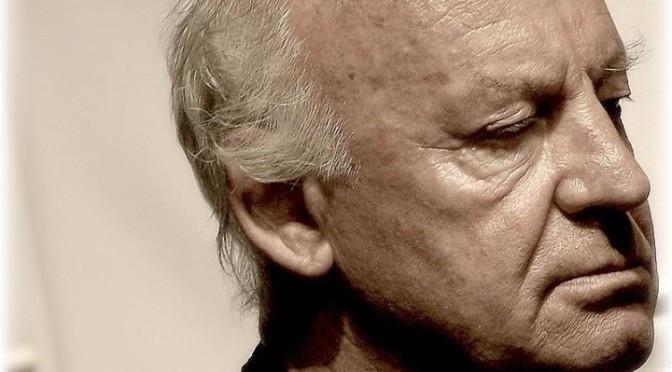« Σε σκοτεινούς καιρούς » του Eduardo Galeano