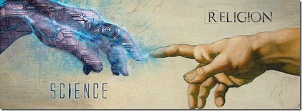 Μπορεί η θρησκεία να αποτελέσει «επιστημονική υπόθεση»;