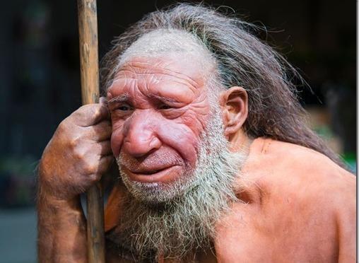 Ανακάλυψαν ότι ο Homo Sapiens αναμίχθηκε και με τους μυστηριώδεις Ντενίσοβαν