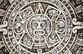 Τα 19 ζώδια των Μάγια! Οι πιο ακριβής περιγραφή ζωδίων..