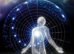 Η Ψυχή Περνά σε ένα Άλλο Σύμπαν Μετά το Θάνατο και το Αποδεικνύει αυτό η Κβαντική Θεωρία (;)
