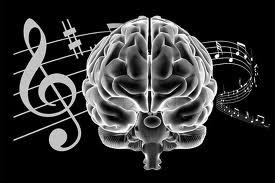 Η μουσική μπορεί να αλλάξει τον εγκέφαλό σας