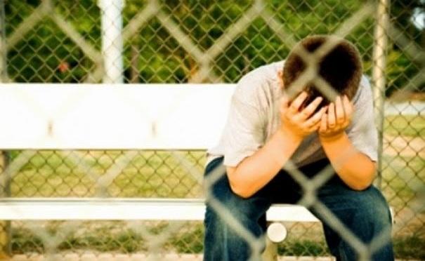 Το bullying και ο μύθος της παιδικής αγιοσύνης