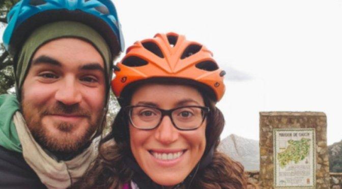 Ζευγάρι ήθελε να αποδείξει πως όλοι οι άνθρωποι είναι καλοί – Τους σκότωσε ο ISIS