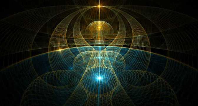 Ζούμε Σε Ένα Σύμπαν Εξομοιωτή Υποστηρίζει Επιστήμονας! Οι Αποδείξεις Βρίσκονται Στη Θεωρία των Χορδών!