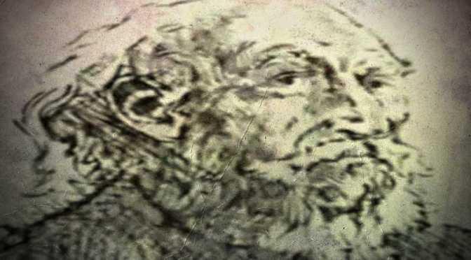 Οι προφητείες του μυστηριώδους Βαυαρού Stormberger, τον 18ο αιώνα…