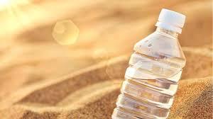Νέα συσκευή παραγωγής νερού από τον αέρα της ερήμου κατασκεύασαν Ρώσοι επιστήμονες