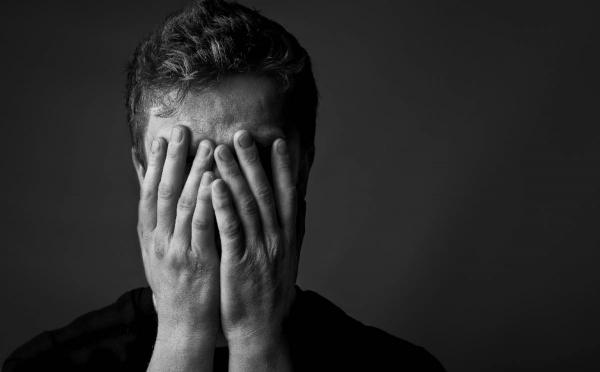 Ντροπή: μια διαρκής αυτο- αμφισβήτηση